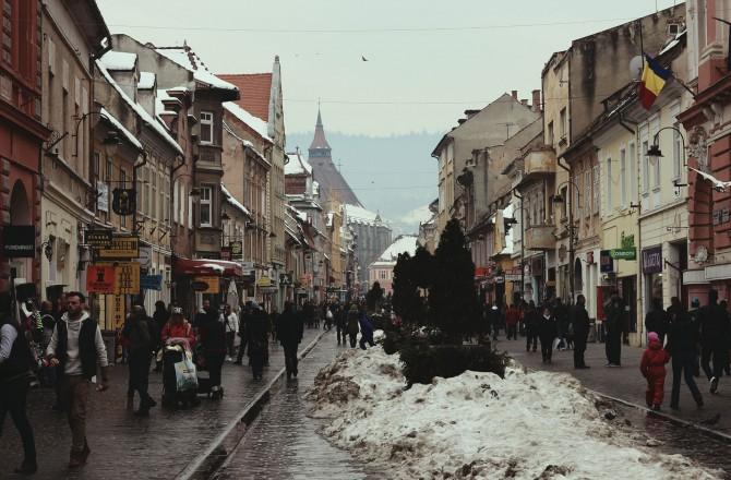 old-city-center