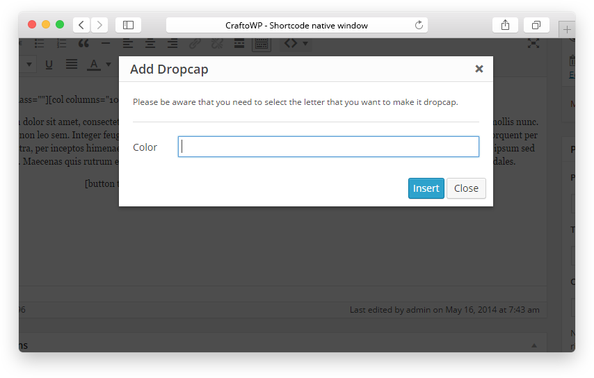 how to build a responsive website in wordpress